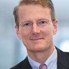 Ära Knaebel als Aesculap-Vorstand überraschend beendet