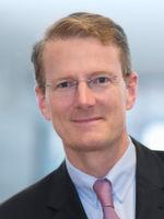 Ist seit gestern nicht mehr Vorstandsvorsitzender der Aesculab AG: Prof. Dr. Hanns-Peter-Knaebel.