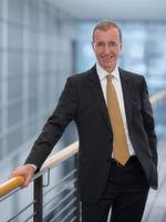 Dr. Joachim Schulz wurde vom Aufsichtsrat der Aesculap AG mit sofortiger Wirkung bis zum 31. März 2022 zum Vorstandsvorsitzenden bestellt.