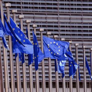 Viele Unternehmen stehen bei der Umsetzung der neuen EU-Datenschutz-Grundverordnung (DSGVO immer noch ganz am Anfang.