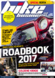 bike und business 3 / 2017