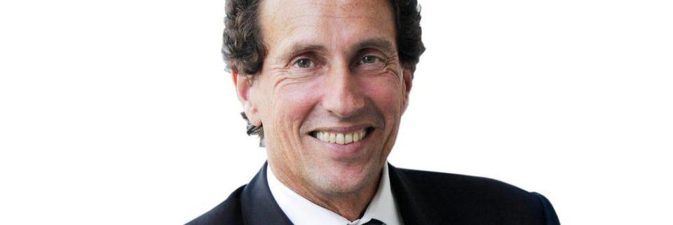 Wanderer zwischen den Geisteswelten: Professor Julian Nida-Rümelin lehrt Philosophie an der Ludwig-Maximilians-Universität in München. Er studierte nicht nur Philosophie, sondern auch Mathematik, Physik und Politik und beschäftigt sich unter anderem mit dem Spannungsverhältnis zwischen Technik und Ethik.