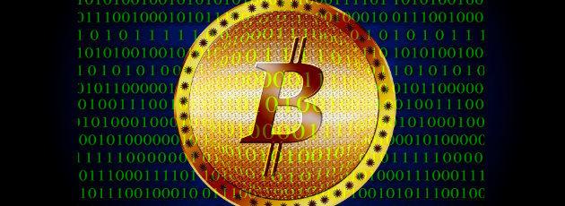 Gehackte IoT-Geräte als Zwangsarbeiter beim Bitcoin-Mining: Security-Experten bei IBM haben eine aktualisierte Variante des auf IoT- und Smart-Devices spezialisierten Botnetzes Mirai analysiert. Entsprechend Gehackte Geräte könnten demnach für den Hacker an der weiteren Entstehung der Blockchain arbeiten - und damit dem Angreifer direkt Geld verdienen.