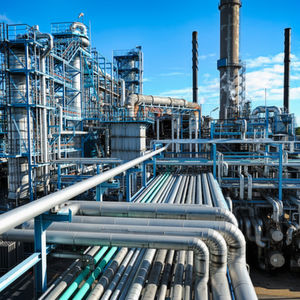 High Pressure Pumps Market to Grow by 3 Percent Per Year