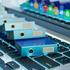 Neue Pilotprojekte zur elektronischen Akte