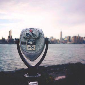 Die personalisierte Onsite-Suche als Marketinginstrument