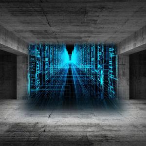 Der Radware On-Demand Service basiert auf einem ständigen Monitoring der in der Public Cloud gehosteten Anwendungen, um DDoS-Angriffe in Echtzeit erkennen zu können.