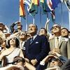 Filmcollage zeigt Elektronik-Geschichte, die die Welt veränderte