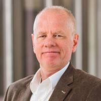 Julian Archer ist Research Director bei SiriusDecisions. Er verfügt über 25 Jahre Erfahrung in der internationalen Nachfragegenerierung von globalen und pan-europäischen Unternehmen.