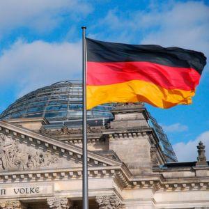 BV-Med legt 10-Punkte-Plan zur Bundestagswahl vor