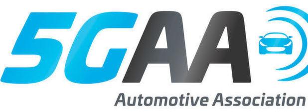 Um den 5G-Standard ins Auto zu bringen, ist Infineon nun der 5G Automotive Association (5GAA) beigetreten.