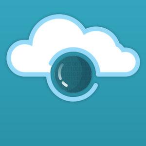 Visibility für Public Cloud