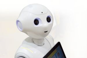 Würden Sie sich von einem Roboter operieren lassen?