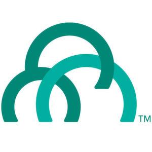 Pivotal Cloud Foundry 1.10 verfügbar