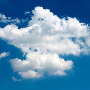 Cloud-Zertifizierungsprogramm von Tintri