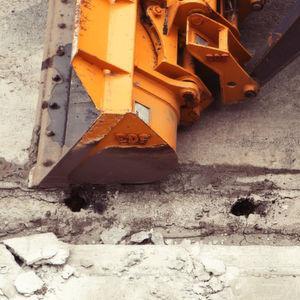 Baustelle B2B-Shops? Digitale Kompetenz im Mittelstand ist noch ausbaufähig