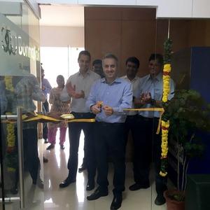 Bonfiglioli erweitert F&E-Zentrum in Indien