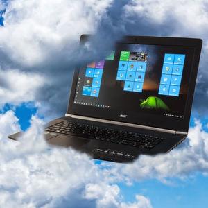 Besserer Schutz für hybride IT-Systeme