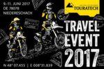 Vom neunten bis elften Juni 2017 gehts in Niedereschach rund.
