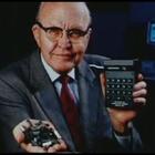 Elektronik-Geschichte, die die Welt veränderte