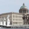 Perfektes Raumklima im Berliner Schloss
