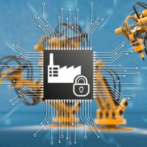 Giesecke & Devrient will mit Sicherheit für vernetzte Maschinen wachsen