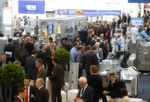 Impressions from Interpack 2014