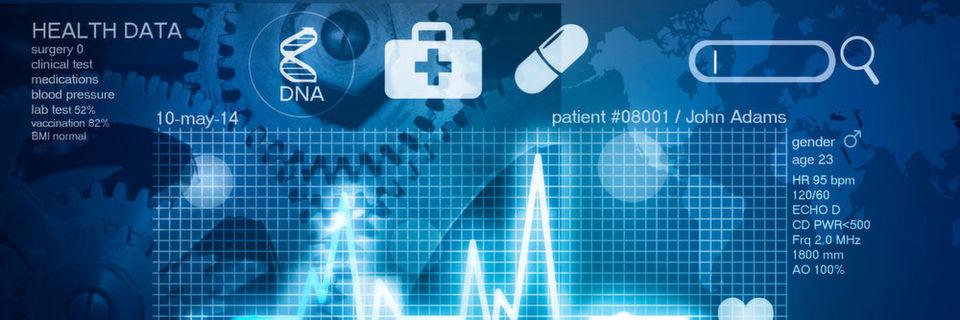 Die Ärztekammern Nordrhein und Westfalen-Lippe formulieren in ihrem gemeinsamen Positionspapier zur Digitalisierung im Gesundheitswesen die Anforderungen an die Entwicklung und Nutzung digitaler Anwendungen aus Sicht der Ärzteschaft