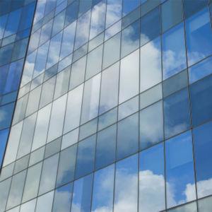 Wie findet sich der erfolgreiche Weg in die Cloud?