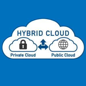 So monitoren Sie Hybrid-Cloud-Umgebungen