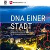 Hannover konkurriert um Sitz der Europäischen Arzneimittel-Agentur
