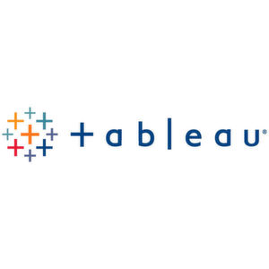 Tableau startet neues Subscription-Modell