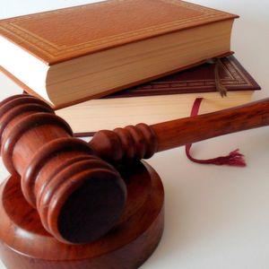 BGH-Urteil: 9,5 Jahre altes Auto darf an Freien verwiesen werden