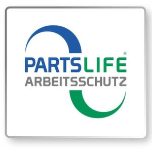 Partslife: Ist Arbeitsschutz auch bei Ihnen Chefsache?