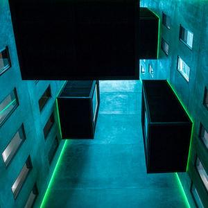 Weltweit erste 3D-Drucker-Fabrik eingeweiht
