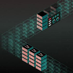 Ende für Mirantis OpenStack - Mirantis Cloud Platform ist da