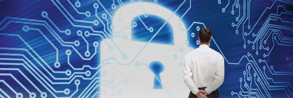 Die zunehmende Vernetzung steigert die Gefahr von Cyber-Attacken, auch auf Embedded-Geräte: Security kann nicht im Nachhinein eingebaut werden, sondern muss von vornherein ins Systemdesign einfließen.