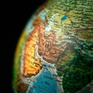 Deutsche Lebensmitteltechnik für den Export-Markt Iran