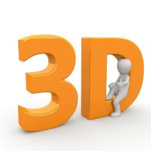 Siemens und Materialise haben die Additive-Manufacturing-Technologie von Materialise in die Software NX von Siemens integriert.