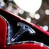 Tesla droht Streik in Deutschland