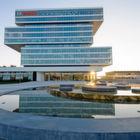 Bosch investiert in Forschung für künstliche Intelligenz