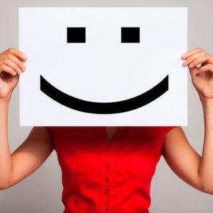 Was sind die Erfolgsgaranten im Kundenbeziehungsmanagement?