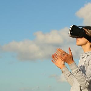 VR und AR als zuverlässige Helfer in der Industrie 4.0