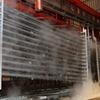 Oberflächentechnik leidet unter Rohstoffkosten und Regulierung