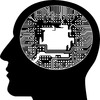 Elon Musk will menschliches Gehirn mit Computern vernetzen