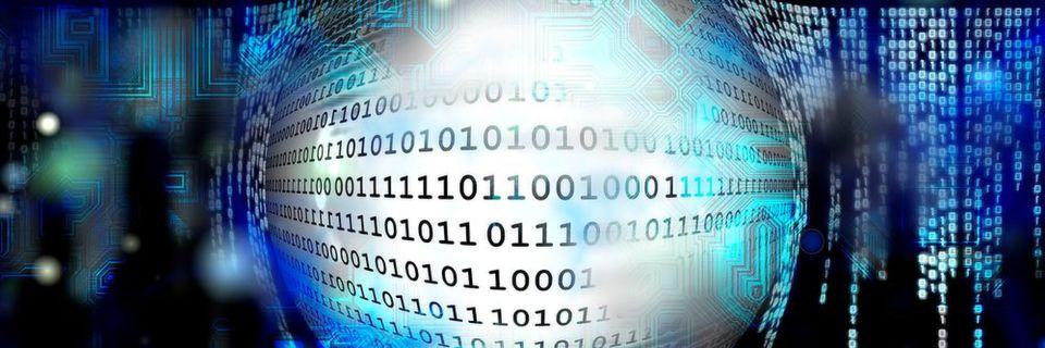 Cyberattacken 2017: Business-E-Mails, IIoT und Industrieanlagen sind vermehrt im Visier der Angreifer