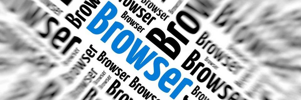 BSI veröffentlicht Mindeststandard für sichere Web-Browser