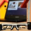 Intelligente Brille ersetzt Bau- und Bedienungsanleitungen
