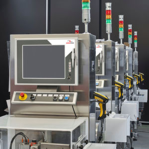 Implementing Serialization Solutions: Key Challenges and Lessons Learned