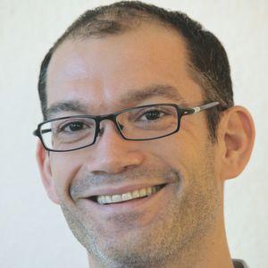 Energiedatenerafssung per App - geht das? Claudio Ferreira von Emerson Process zeigt den Weg in die vernetzte Zukunft auf.